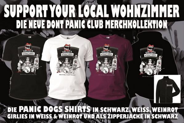 panic-dog