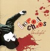 Drop Out Chaos - Lebenslänglich  (CD)