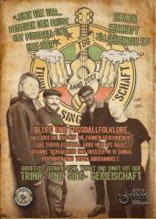 Trink- und Singgemeinschaft  - Oxo 86 Solo TSG (CD) limited Digipac