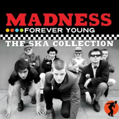 Madness - Forever Young - the ska Collection (CD)