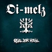 Oi-melz - Qual der Wahl (CD) DigiPak