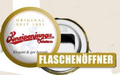 Volxsturm - Kneipenjungs - Flaschenöffner