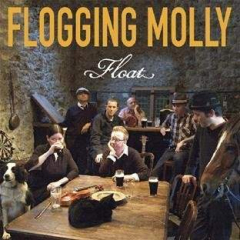 Flogging Molly - Float (LP) lmt Vinyl Collection