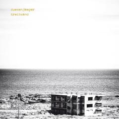 Düsenjäger - Treibsand (LP) lim 800 Vinyl + MP3