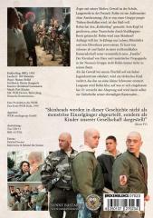 Kahlschlag (DVD)