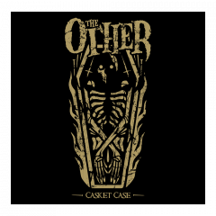 The Other - Casket Case (2 LP)limited edged Vinyl