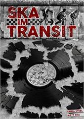 Ska im Transit - Emma Steel/ Matt Ska (Buch) Hardcover