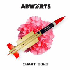 Abwärts - Smart Bomb (CD)