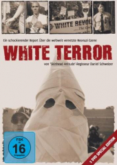 White Terror (2 DVD) Special Edition