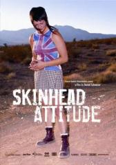 Skinhead Attitude (DVD)