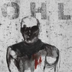 OHL - Das Salz in Deiner Wunde (CD) 300 copies
