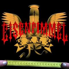 Eisenpimmel - XL (LP)