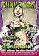 Punkrock #12 (Fanzine)