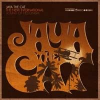 Jaya The Cat  ‎– The New International Sound Of Hedonism (LP) 180gr. Vinyl Edition