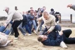 Hooligans - Stand your Ground (DVD)