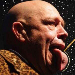 Bad Manners - Youre just too good to be true (2 LP) Gatefolder