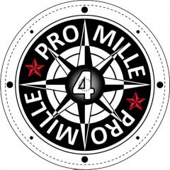 4 Promille - Vinyl (CD) Special Edition Digipak